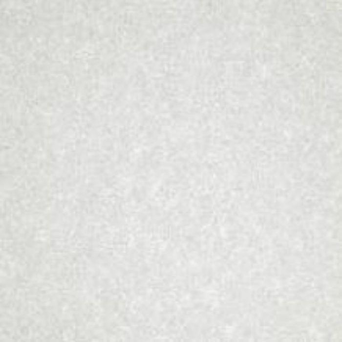 TTN1102 高意匠置敷きビニル床タイルFOA ルースレイタイル LLフリー40NW-EX クラウド 4.0mm厚