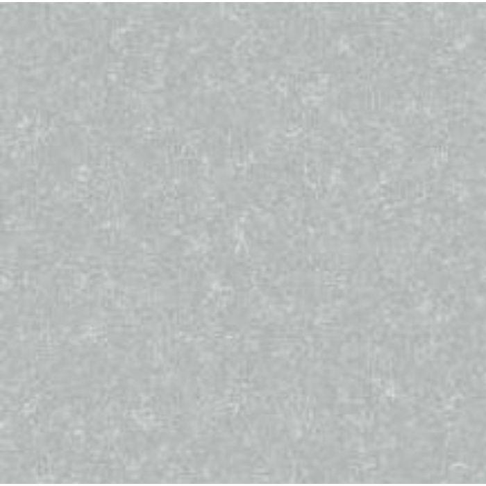 TTN1103 高意匠置敷きビニル床タイルFOA ルースレイタイル LLフリー40NW-EX クラウド 4.0mm厚