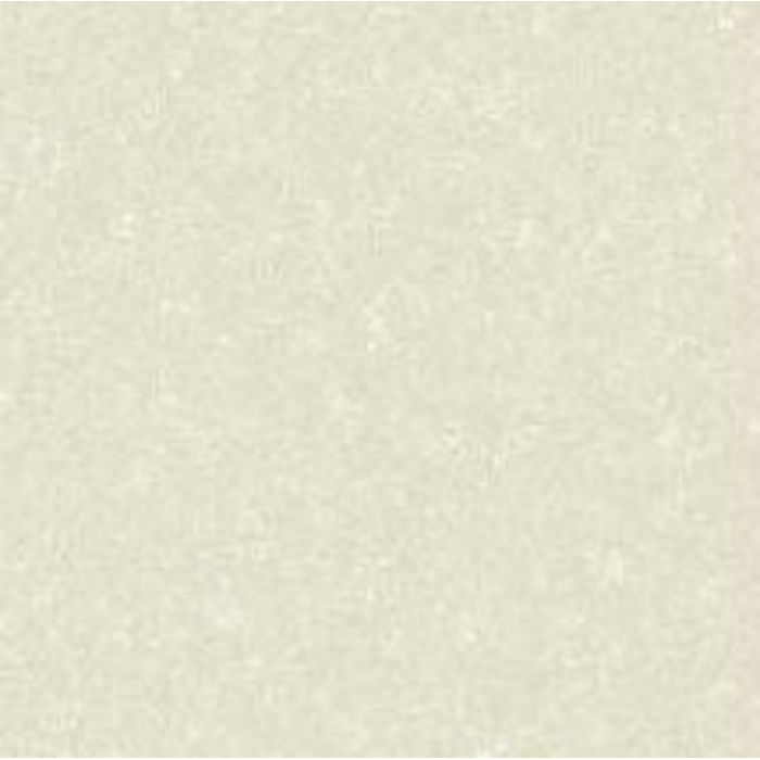 TTN1105 高意匠置敷きビニル床タイルFOA ルースレイタイル LLフリー40NW-EX クラウド 4.0mm厚