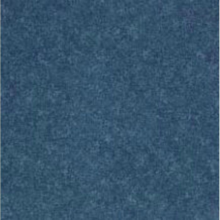 TTN1116 高意匠置敷きビニル床タイルFOA ルースレイタイル LLフリー40NW-EX クラウド 4.0mm厚
