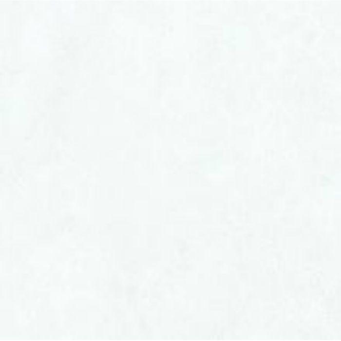 TTN3201 高意匠置敷きビニル床タイルFOA ルースレイタイル LLフリー50NW-EX カピストラーノ 5.0mm厚