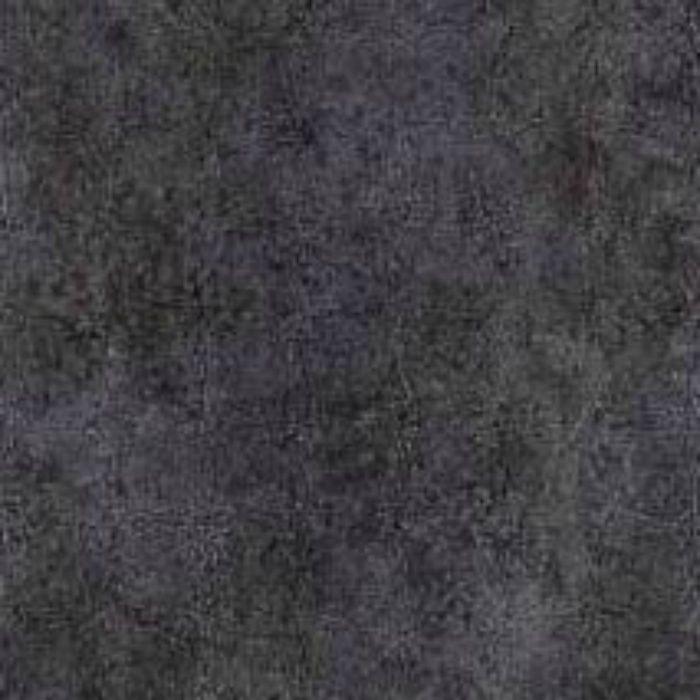 TTN3206 高意匠置敷きビニル床タイルFOA ルースレイタイル LLフリー50NW-EX サンド 5.0mm厚