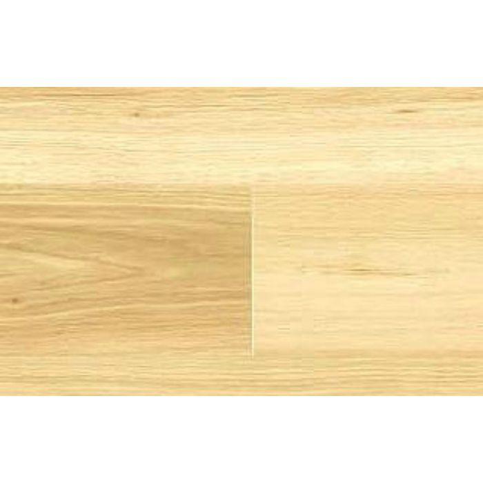 TTN3108 高意匠置敷きビニル床タイルFOA ルースレイタイル LLフリー50NW-EX ナチュラルオーク 5.0mm厚