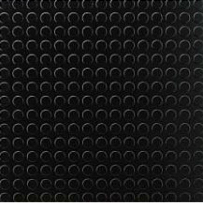 PL1101-500 ラバータイル プラート コイン柄 4.0mm厚