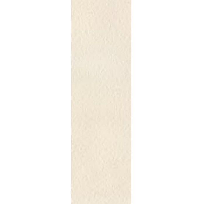 TH6016 ソフト巾木 ベーシックライン 高さ60mm Rアリ 25枚入/ケース