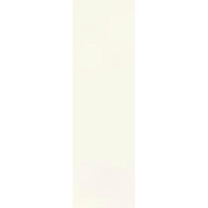 TH10019 ソフト巾木 ベーシックライン 高さ100mm Rアリ 25枚入/ケース