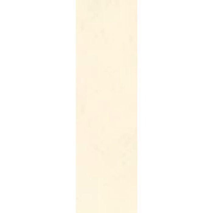 TH7513 ソフト巾木 ウッドライン 高さ75mm Rアリ 25枚/ケース