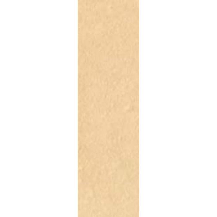 TH7515 ソフト巾木 ウッドライン 高さ75mm Rアリ 25枚/ケース
