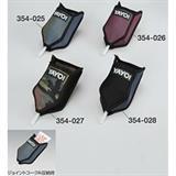 コークポケット(逆さ式) 巾100×高225×奥行80mm  354025