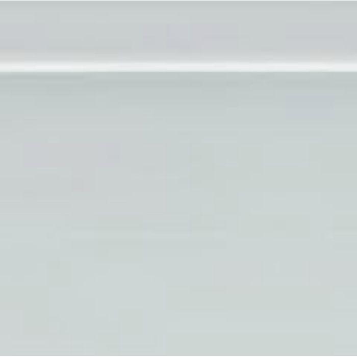 PM004 立面仕上げ材 プチモール 高さ235mm×5mm(呑込み幅) 20本/ケース