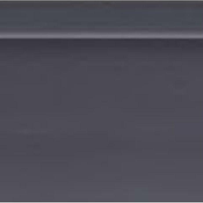 PMD005 立面仕上げ材 プチモール出隅材 高さ235mm×5mm(呑込み幅) 20個/ケース