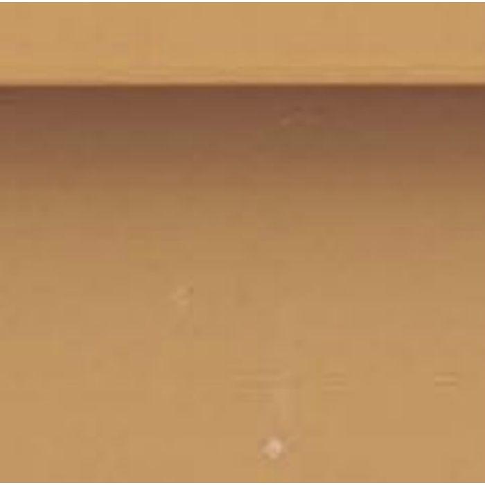 PMD007 立面仕上げ材 プチモール出隅材 高さ235mm×5mm(呑込み幅) 20個/ケース