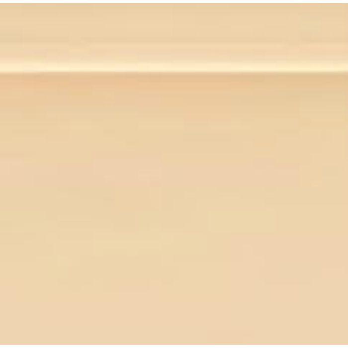 【5%OFF】PMM002 立面仕上げ材 曲がるプチモール出隅材 高さ235mm×5mm(呑込み幅) 10個/ケース