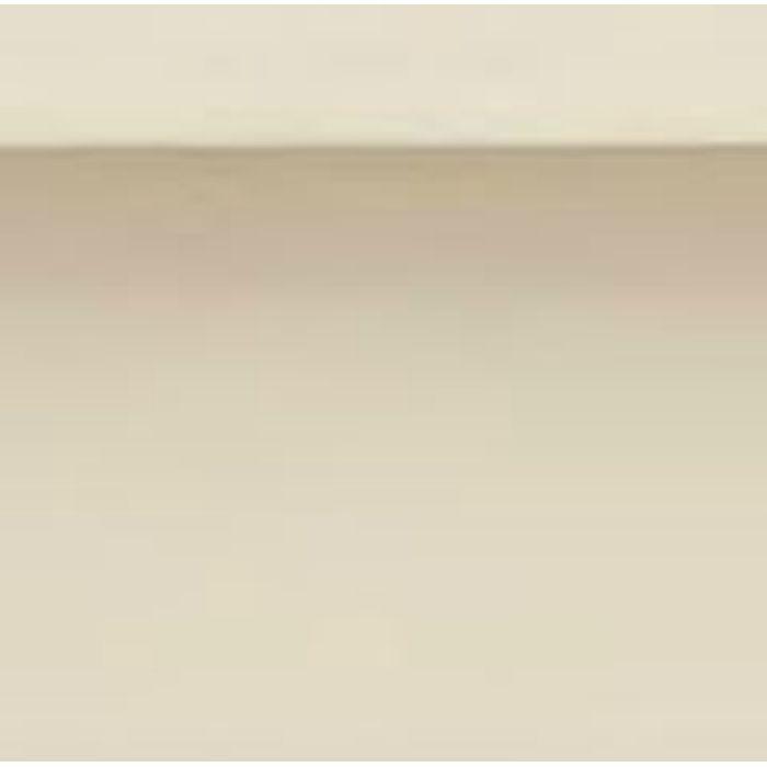【5%OFF】PMM008 立面仕上げ材 曲がるプチモール出隅材 高さ235mm×5mm(呑込み幅) 10個/ケース