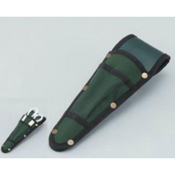 ハサミカッターケース 巾90×高265mm 354308