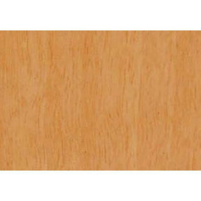 WU22 腰壁用壁紙 ウッドデコ部材 腰見切出隅 2本/ケース