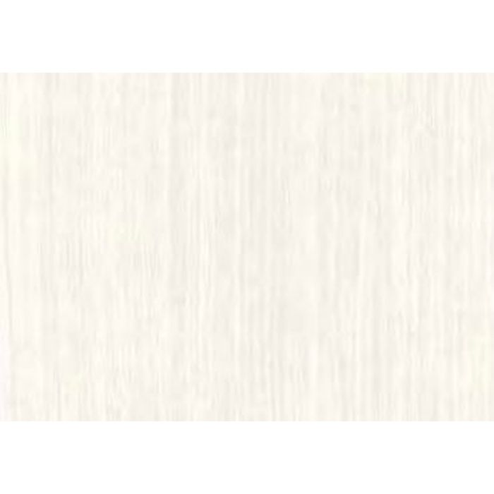 WU40 腰壁用壁紙 ウッドデコ部材 ジョイナー(両面テープ付) 4本/ケース