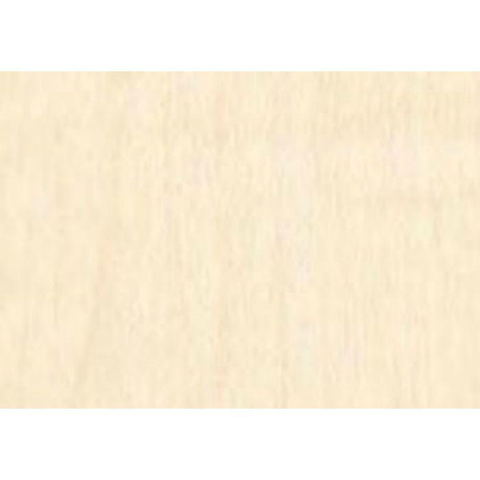WU61 腰壁用壁紙 ウッドデコ部材 巾木 4本/ケース