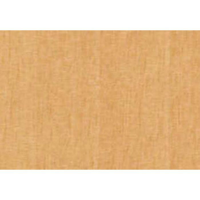 WU88 腰壁用壁紙 ウッドデコ部材 巾木入隅 2本/ケース