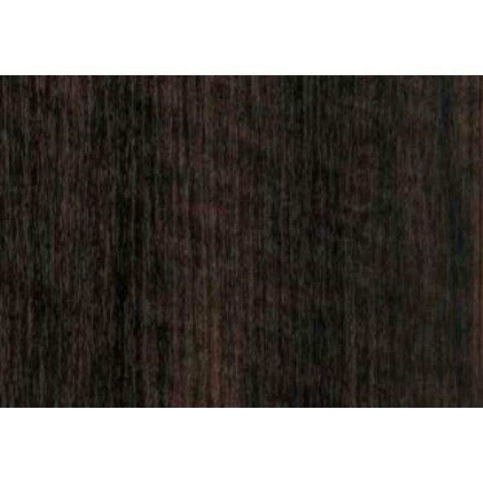 KK3056 防汚消臭腰壁シート 20m/巻