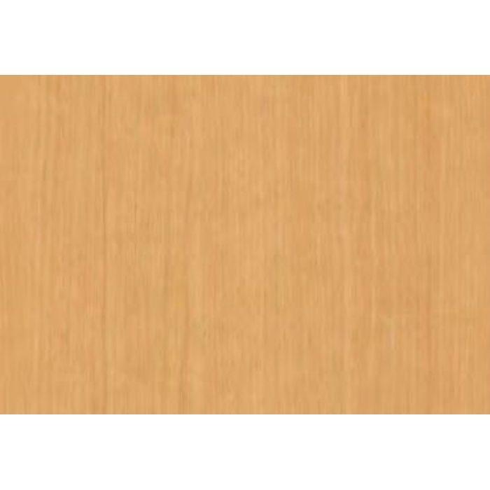 KKC3002 防汚消臭腰壁シート部材  腰壁用コーナー材(出隅) 10個/ケース