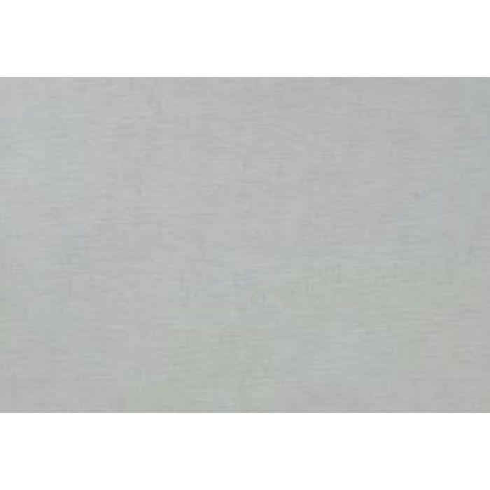 KKC3033 防汚消臭腰壁シート部材 腰壁用コーナー材(出隅) 10個/ケース