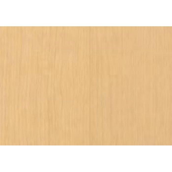 KKC3052 防汚消臭腰壁シート部材  腰壁用コーナー材(出隅) 10個/ケース