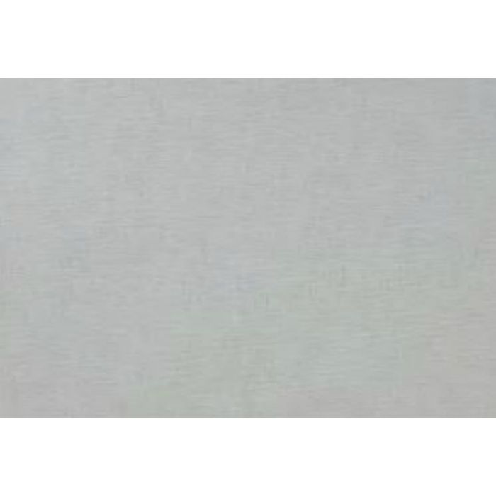 KIT3033 防汚消臭腰壁シート部材 腰壁用入隅材 10個/ケース