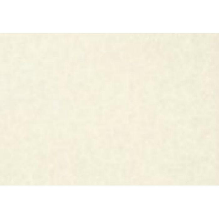 KDR3017 防汚消臭腰壁シート部材 腰壁用R出隅材(20R~40R) 10個/ケース