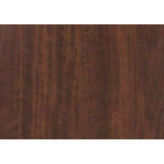 KDR3057 防汚消臭腰壁シート部材 腰壁用R出隅材(20R~40R) 10個/ケース