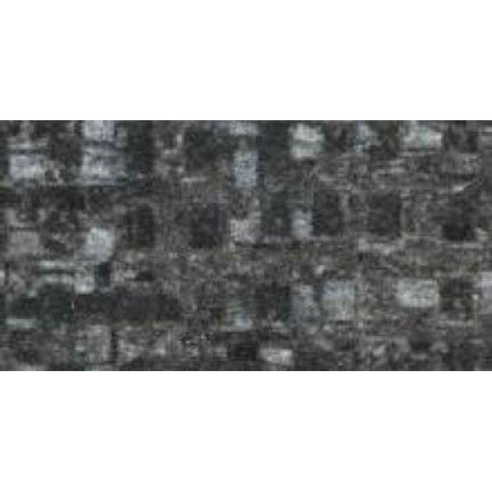 ME-4254 メディウェル ファブリックパターン 2mm厚