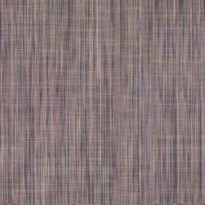 FBT302 ファブテックタイル 塩ビ樹脂バッキングタイプ ブラウン 4枚/セット