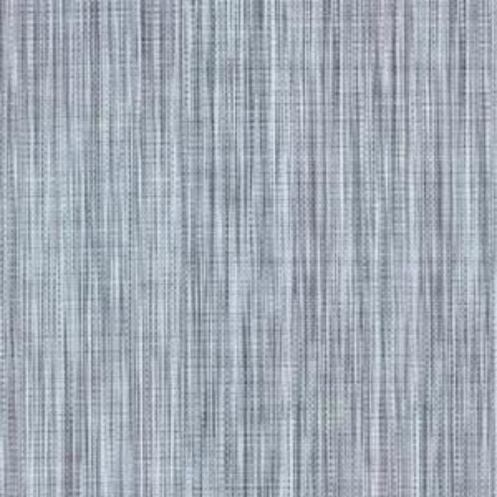 FBT303 ファブテックタイル 塩ビ樹脂バッキングタイプ グレー 4枚/セット