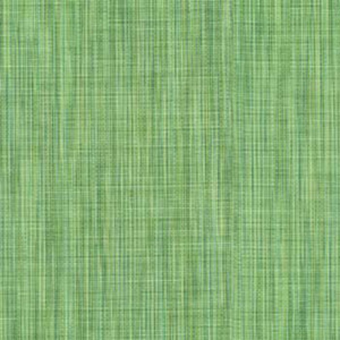 FBT305 ファブテックタイル 塩ビ樹脂バッキングタイプ グリーン 4枚/セット