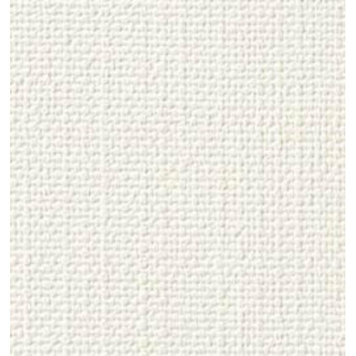 RH-4602(旧品番 : RH-9781) 抗菌・汚れ防止 エバール ハード 織物調