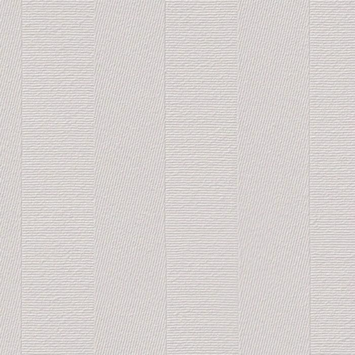 TWP-2012 パインブル インスピレーション ストライプ