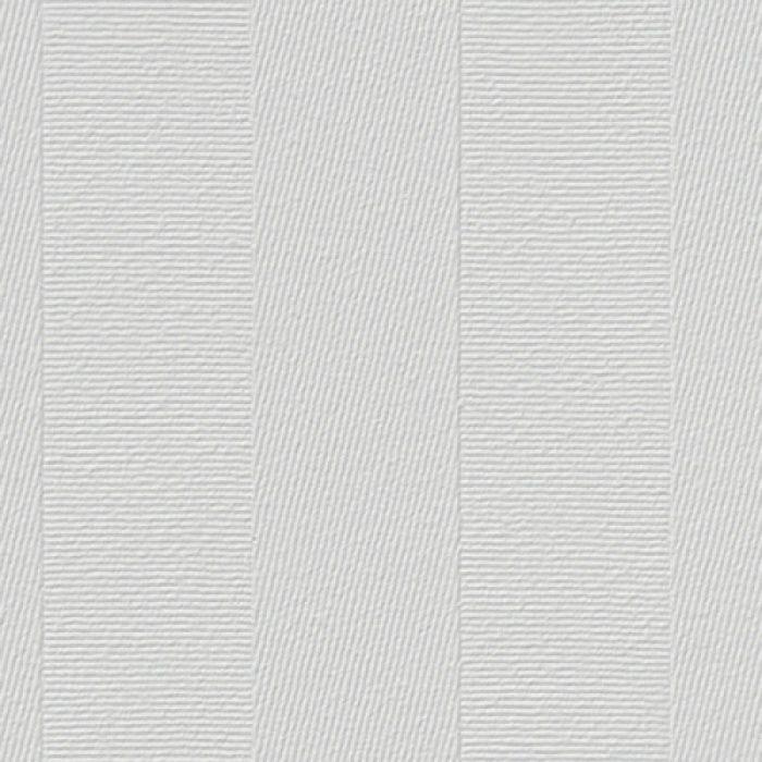 TWP-2014 パインブル インスピレーション ストライプ