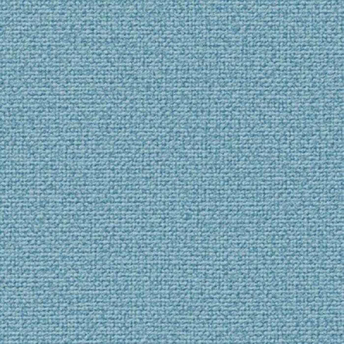 TWP-2020 パインブル インスピレーション 織物