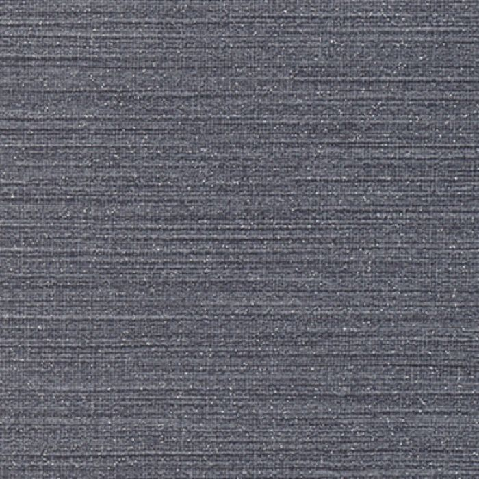 TWP-2038 パインブル 織物