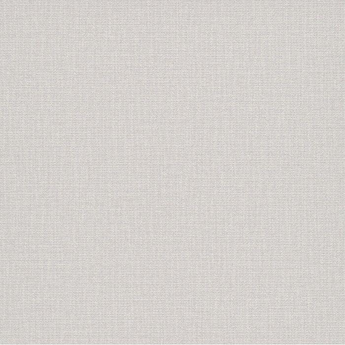 TWP-2039 パインブル 織物