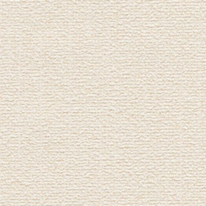 TWP-2050(旧品番 : TWP-3300) パインブル 織物