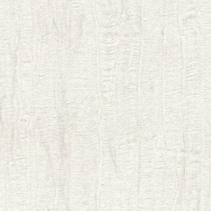 TWP-2054(旧品番:TWP-3315) パインブル 織物