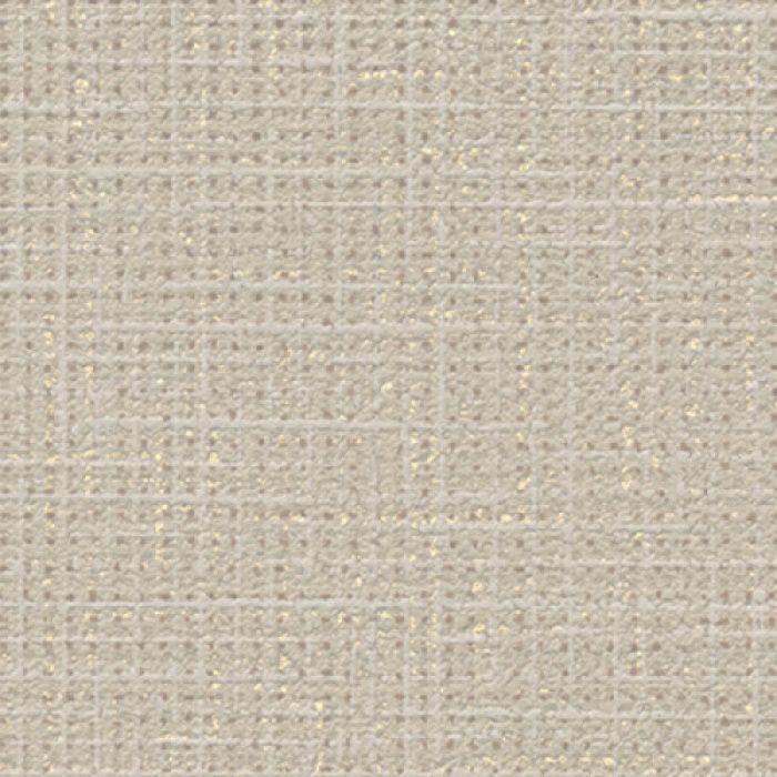 TWP-2057(旧品番:TWP-3318) パインブル 織物