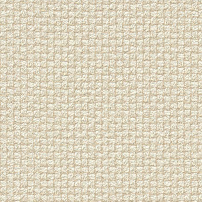 TWP-2058 パインブル 織物