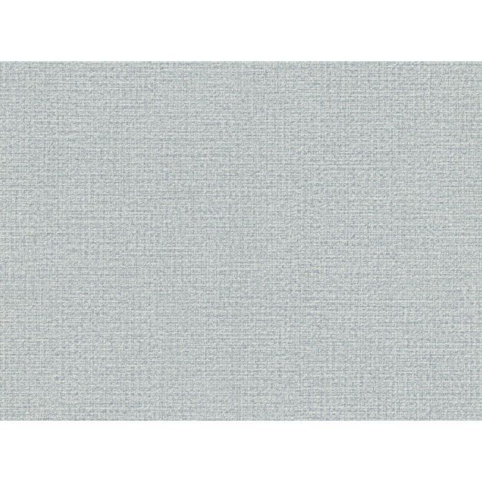 TWP-2062(旧品番:TWP-3272) パインブル 織物