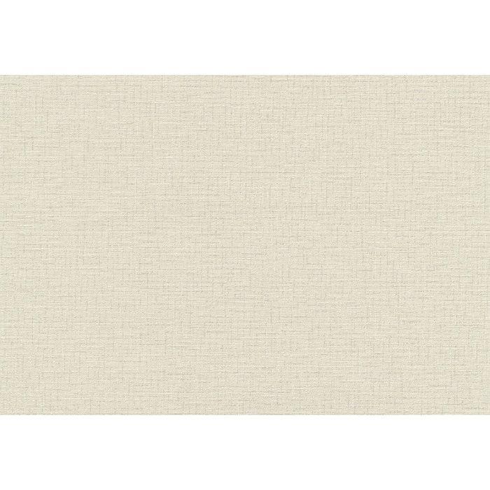 TWP-2063(旧品番 : TWP-3273) パインブル 織物