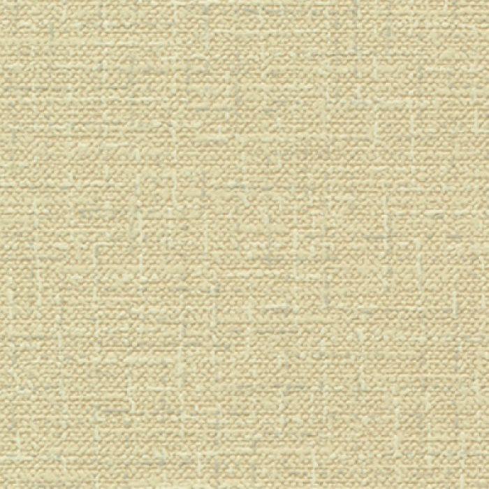 TWP-2064(旧品番:TWP-3276) パインブル 織物