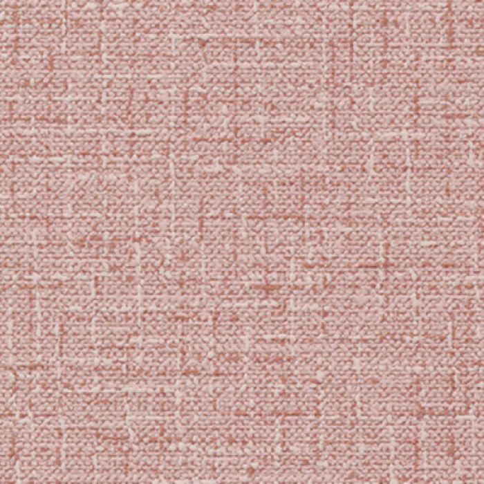 TWP-2067(旧品番:TWP-3275) パインブル 織物