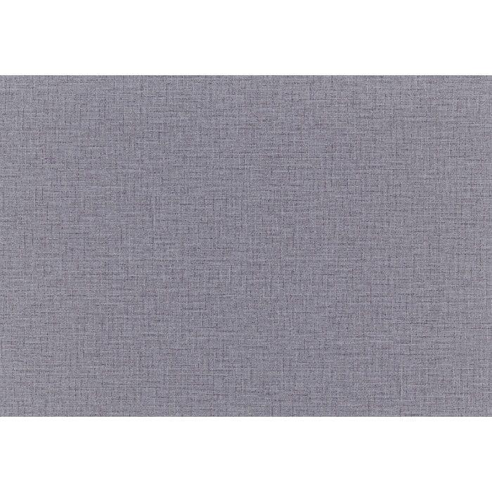TWP-2068(旧品番 : TWP-3278) パインブル 織物