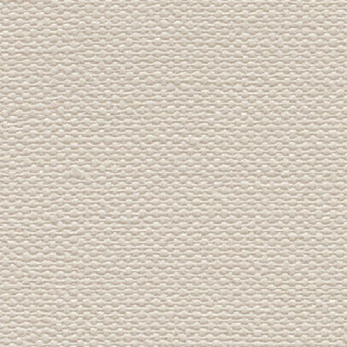 TWP-2070(旧品番 : TWP-3322) パインブル 織物